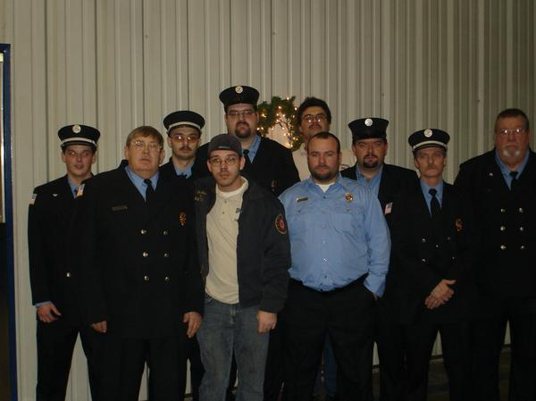 firefightersdinner.jpg